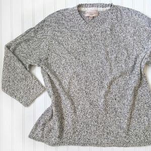 Philosophy Woman Sweater